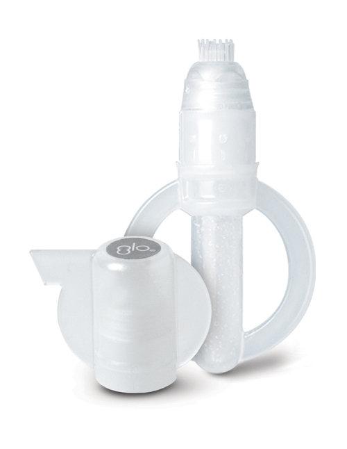 Glo Pro whitening device